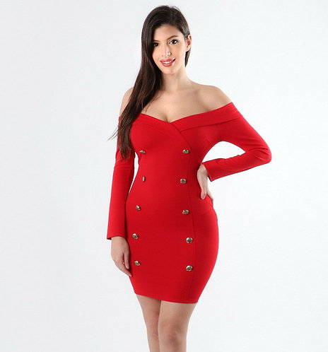 I like it lake that dress