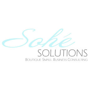 Sohe Solutions