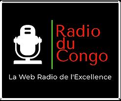 logo_pt_transp.png