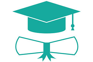 icon_education_teal-01.jpg