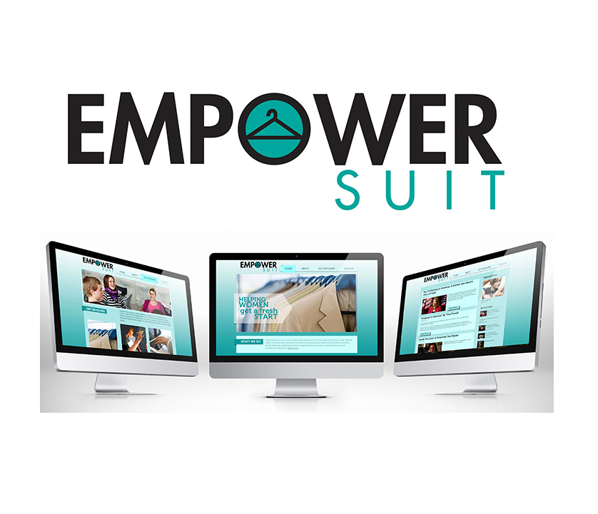 empower suit comp 2-c.jpg