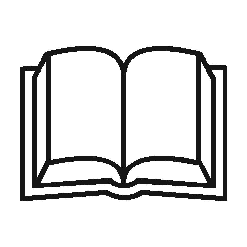 book-open_books-nav.jpg