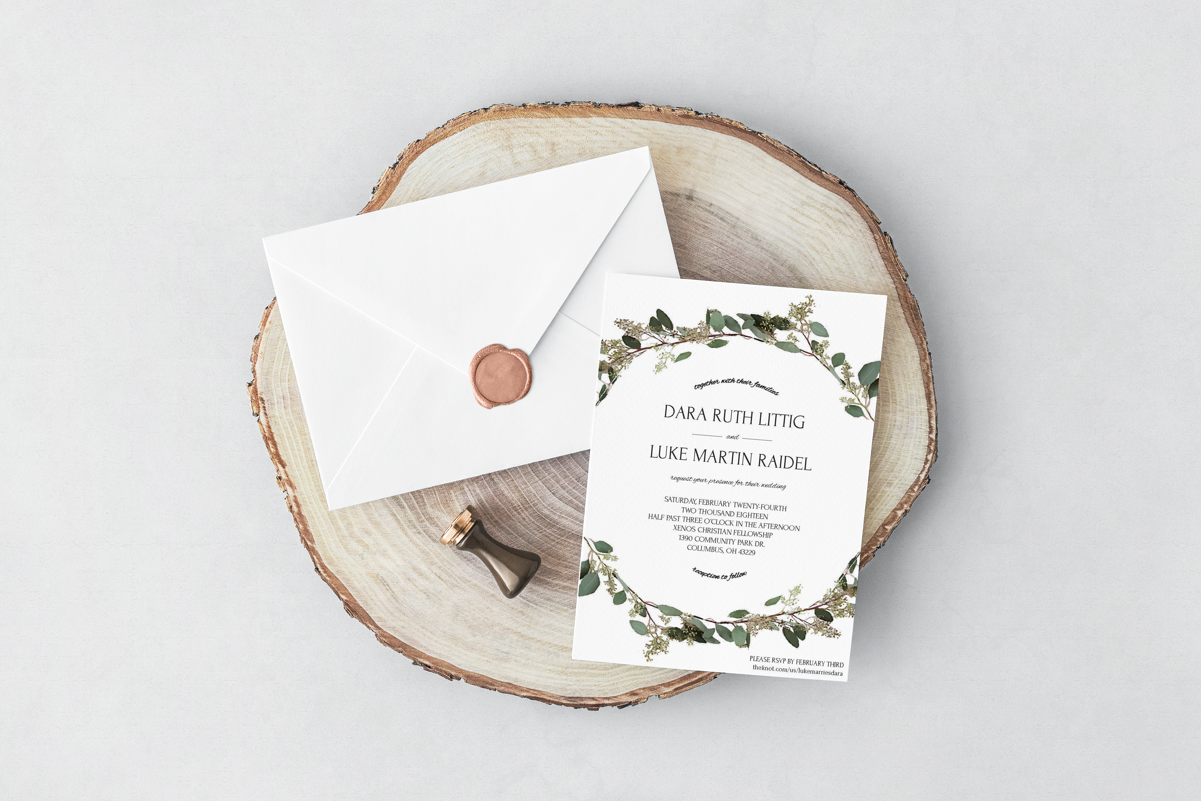 Dara Wedding Invite Mockup.jpg