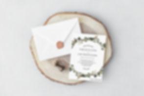 Dara Wedding Invite Mockup.jpg