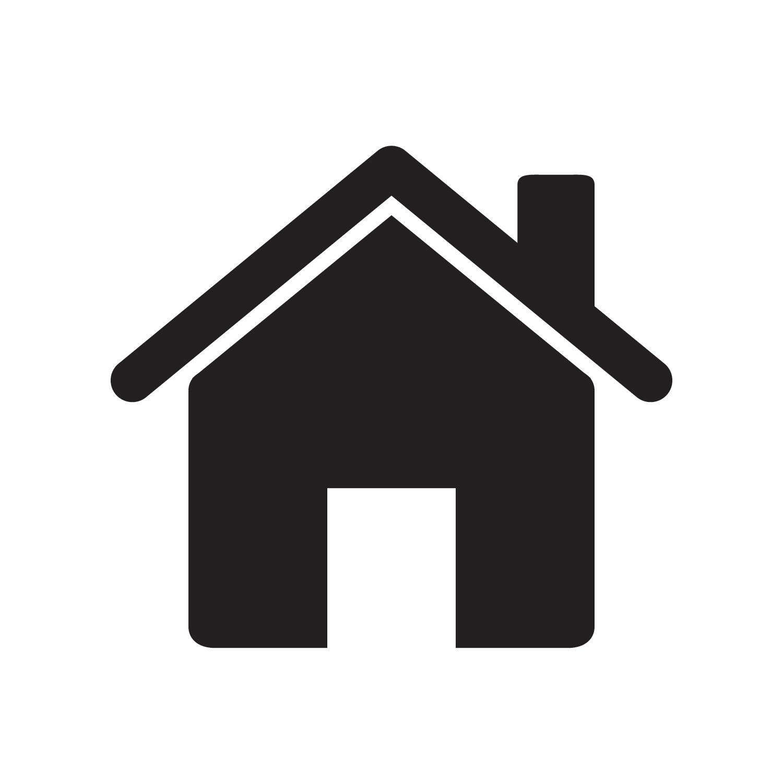 home-nav-01.jpg
