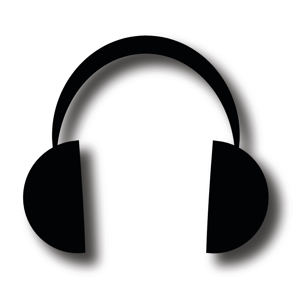 headphones_icon-01.jpg