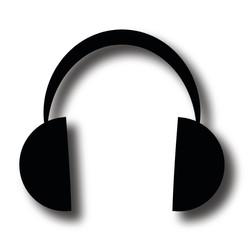 headphones_icon-01.jpg