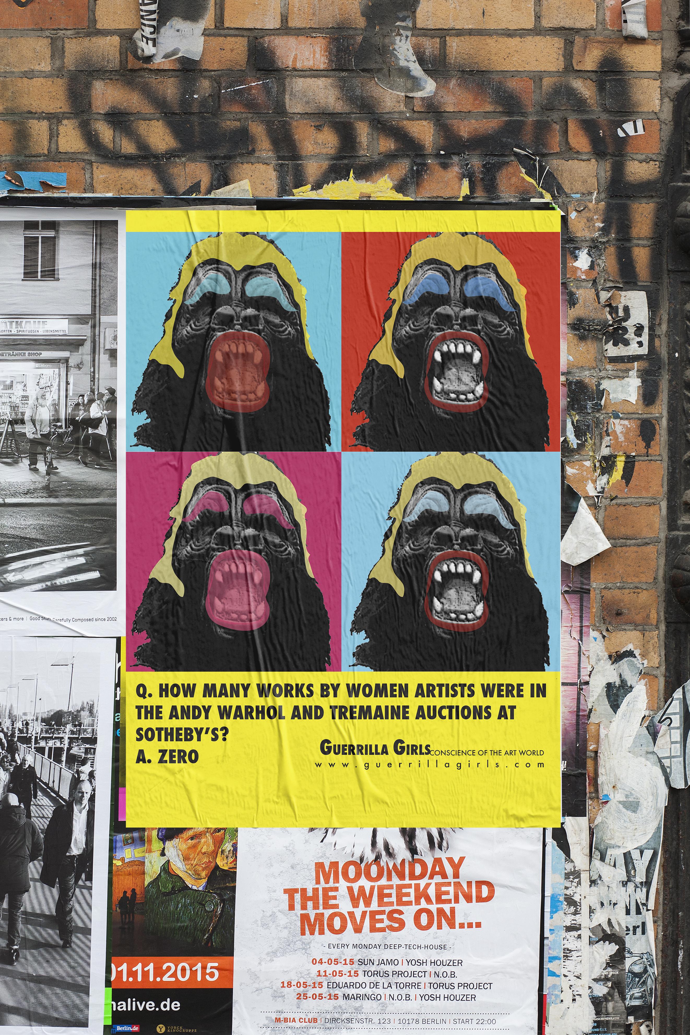 Guerilla Girls Poster Mockup.jpg