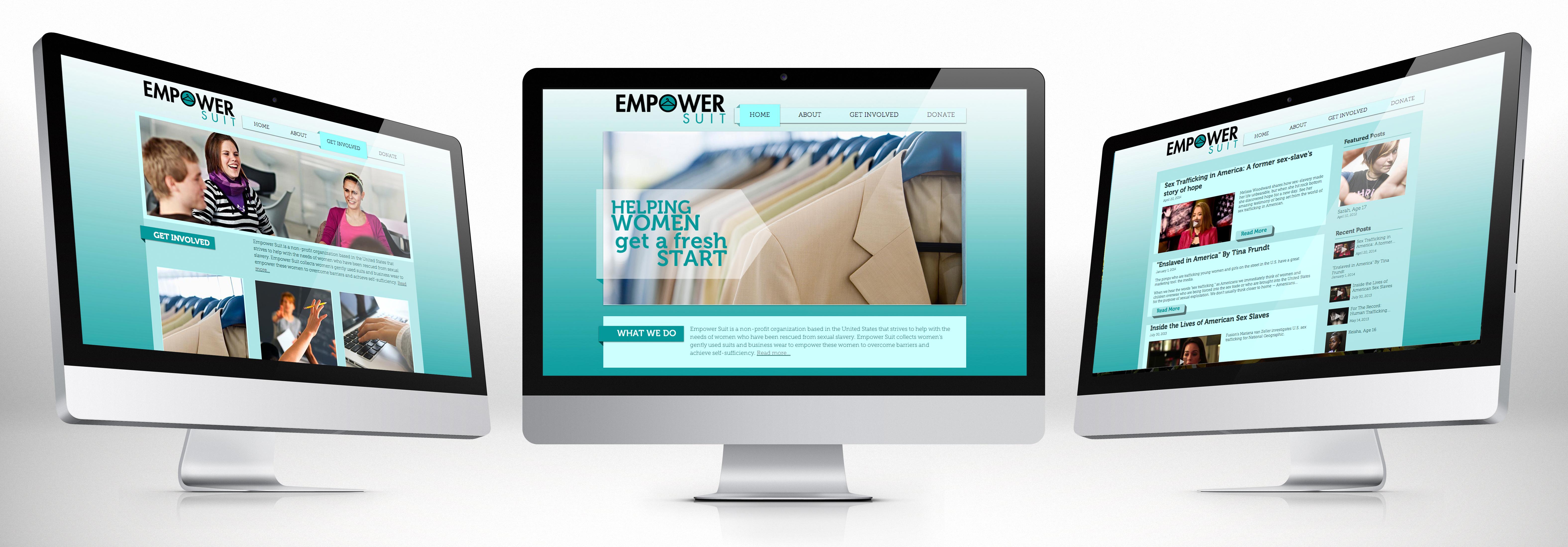 empowersuit_iMacmockup.jpg