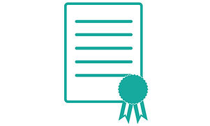 icon_qualifications_teal_Artboard 1.jpg