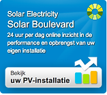 Noord-Holland_Zon_top50_solar