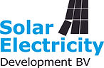 Noord-Holland_Zon_solar_electricity