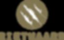 bouwcombinatie langedijk rietwaard logo