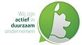 Noord-Holland_Zon_duurzaam_ondernemen