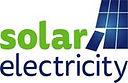 Logo_solar_electricity.jpg