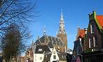 Noord-Holland_Zon_producten