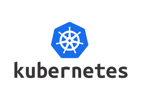 Why Kubernetes Matters at Scale