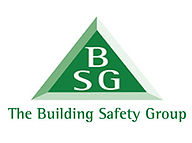 plymouth-builder-building-safety-group.j