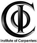 IOC_Logo_Text2008.jpg