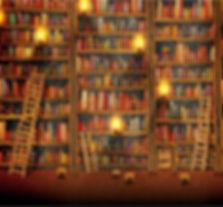 book shelf_edited.jpg