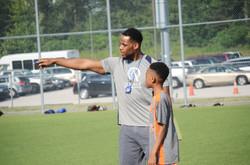 coach jolvon