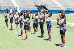 cheer middle1