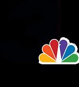 WKYC_Logo_2006.png