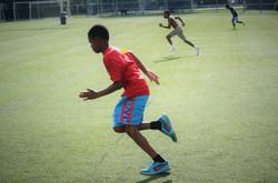 football combine
