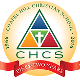 chcs online logo.png