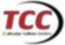TCC-Logo-final.png