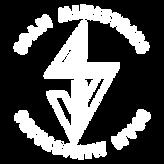 2019 SPAN Logo White.png