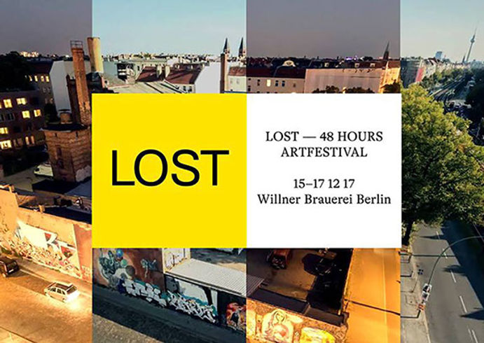 lost flyer-1-crop-u16877.jpg