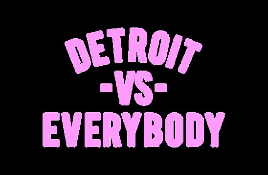 detroit-vs-everybody-eddy-han_edited_edi