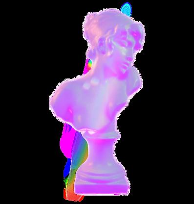 278-2784981_statue-vaporwave-vaporwaveae