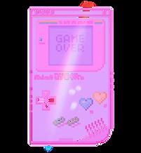 967-9671146_game-gameover-sticker-aesthe