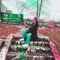 Moxie in Detroit