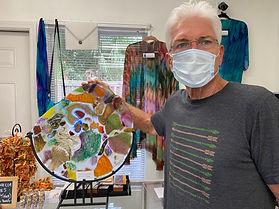 John.Mateer.with.Glass.Art.jpg