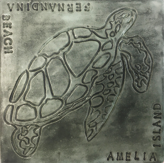 RBT.turtle.tile