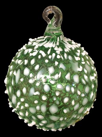 Hinckle.ornament