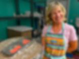 Sarah.with.Tomato.place.jpg