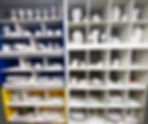 PYOP.bisque.selection.jpg