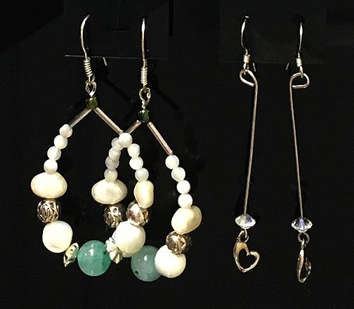 PB.jewelry