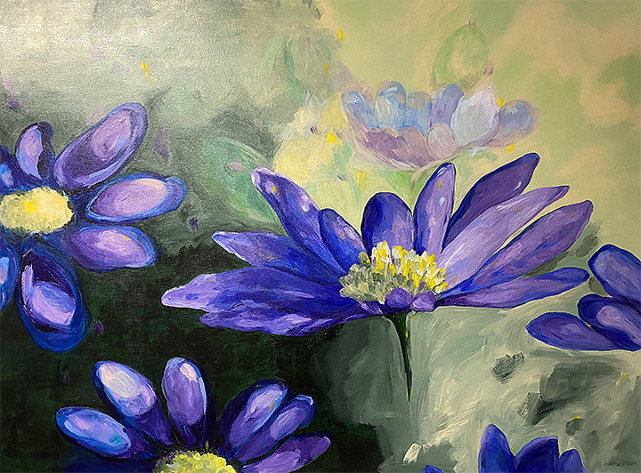 Andrea.Mateer.flowers