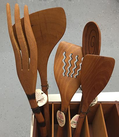 jonathan's.spoons