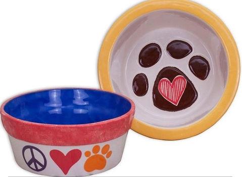 Paw.Print.Puppy.Bowl.jpeg