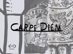 projectcover_carpe