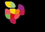 ToLive__Logo_NEW.png