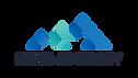 Pham Advisory Primary Logo-04-01_edited.