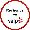 Review_yelp_1.12.19.jpg