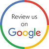 Review_google_1.12.19.jpg